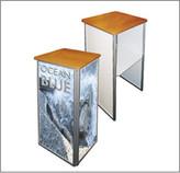counter theken. Black Bedroom Furniture Sets. Home Design Ideas